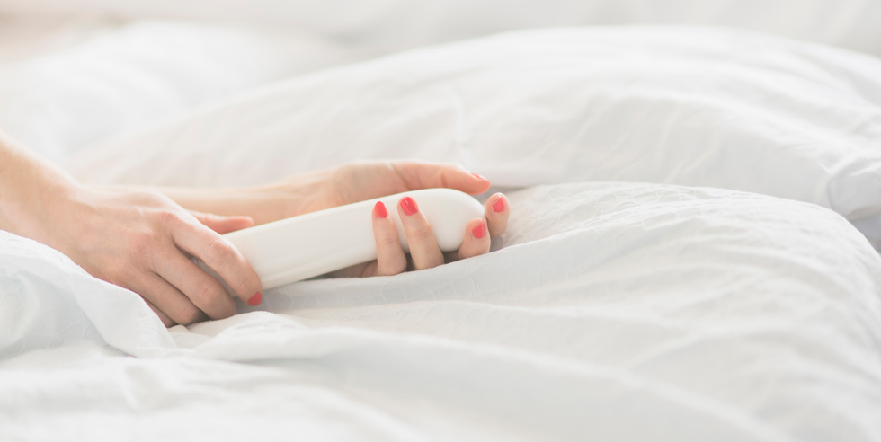 Why We Need Sex Toys For Our Life